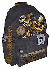Рюкзак Transformers 36х25х12 см