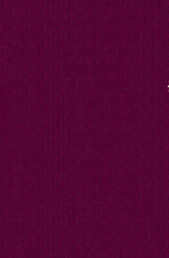 Дон Кихот (ил. Г. Доре, Т. Жоанно) Мигель де Сервантес