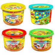 Play-Doh Игровой набор Мини Ведерко