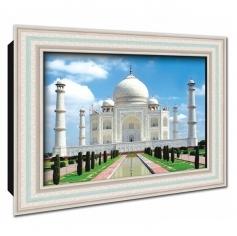 Объемная картина Vizzle в ассортименте картина объемная пейзаж