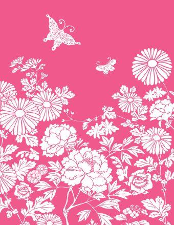 Для прекрасной леди (розовый) Стив Харви