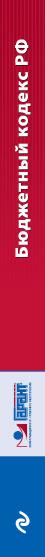 Бюджетный кодекс Российской Федерации. По сост. на 2014 год. С комментариями к последним изменениям