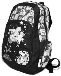 Рюкзак станд. EVA Snoopy