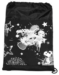 Сумка-мешок Snoopy