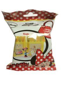 игрушка Мини-магазинчики Минни в закрытом пакете