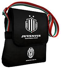 Сумка 24х27х6 см Juventus