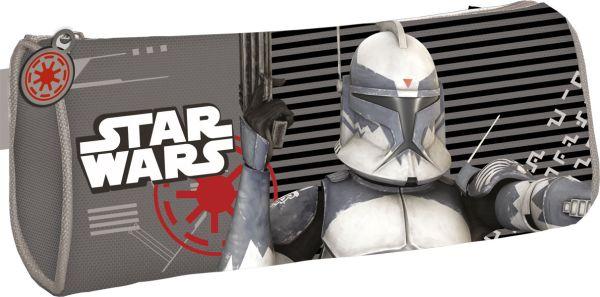 Пенал Clone Wars