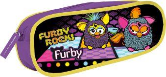 Пенал Furby
