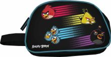 Косметичка Размер 17 х 27 х 12 см Упак. 6//48 шт. Angry Birds