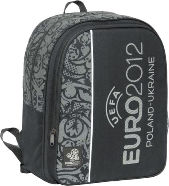 Рюкзак размер 33 x 40 x 17 см EURO2012