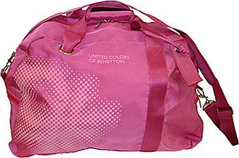 Американская большая сумка 45х31,5х25,5