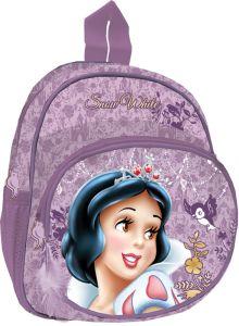 Мини-рюкзачок Размер 24 х 20 х 8 см, Упак. 3//12 шт.Princess