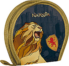 Сумка для CD Narnia