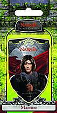 Магнит эпоксидный (4,5см х 6,5см) Narnia