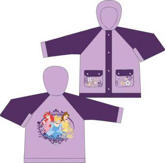 Дождевик детский, размер 102-110 для детей 3-5 лет, материал ПВХ. Упаковка - пакет с крючком, картонная вкладка 250 гк, печать 4+0. упак