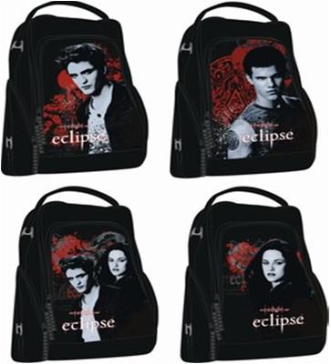 Рюкзак 42x33x18Микс из четырех дизайнов Eclipse