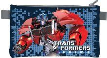 Пенал Transformers 11,5 х 22 х 1
