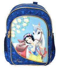 Рюкзак средн. Disney Принцессы