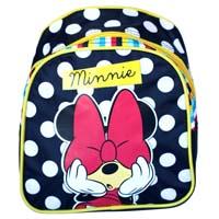 Рюкзачок Disney Минни