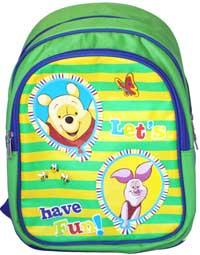 Рюкзак средний Disney Винни