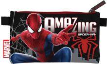Пенал Размер 11,5 х 22 х 1 см Упак. 12/48/144 шт. Amazing Spider-man 2