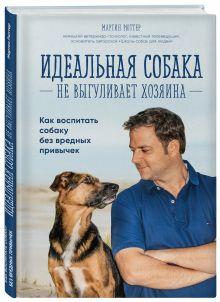 Идеальная собака не выгуливает хозяина. Как воспитать собаку без вредных привычек