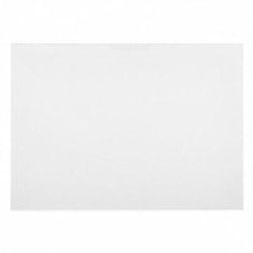 Конверт почт. оф. C6 114х162 стрип 80 г/м2 белый плоск.