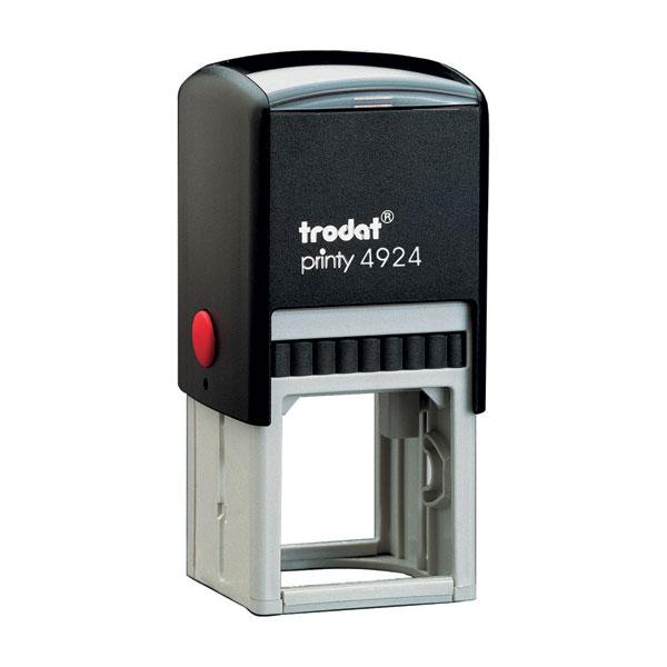 Оснастка для штампа 40х40 мм