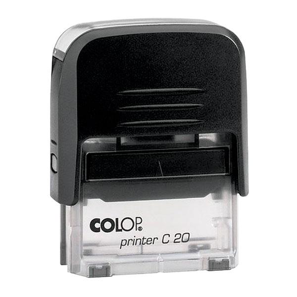 Оснастка для штампа 40х60 мм