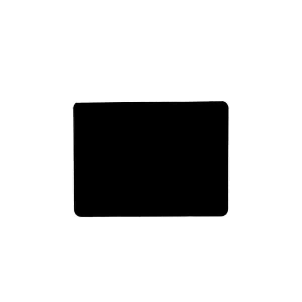 Подушка для 4926,4926/DB черная