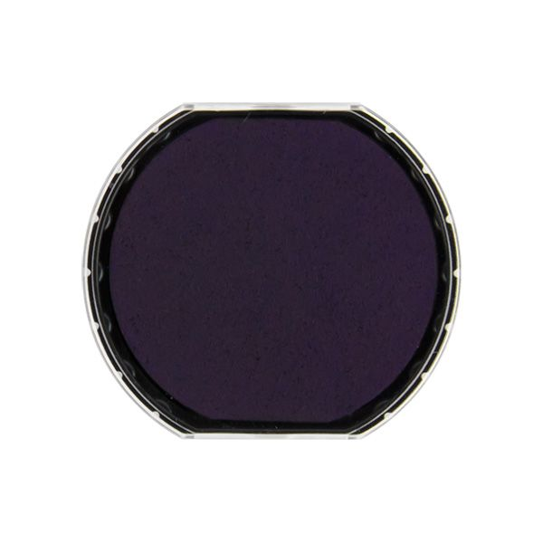Подушка для R40,PrinR40 фиолетовая