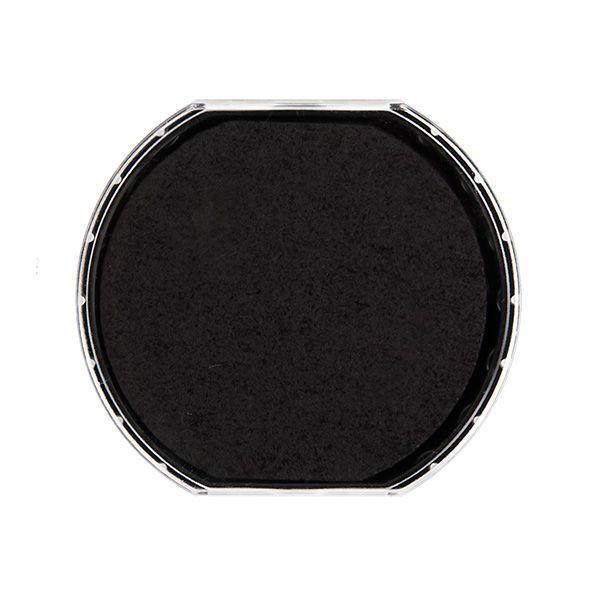 Подушка для R40,PrinR40 черная