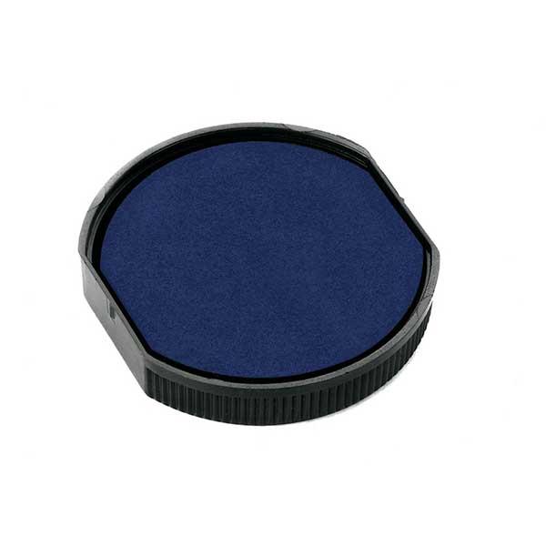 Подушка для R50,PrinR50 синяя