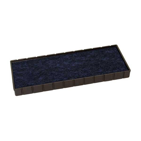 Подушка для S120/WD,S120/13,S160 син.