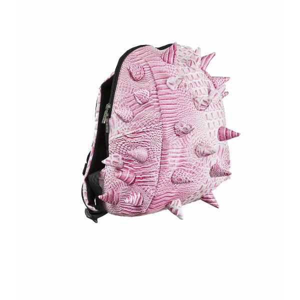 Рюкзак GATOR HALF 35х30х15 роз.