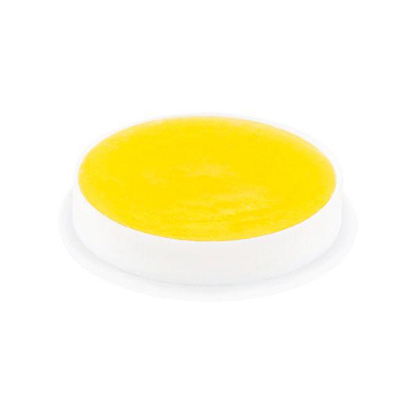 Гель д/увл. пальцев inФОРМАТ желт. 10мл, с аром.лимона
