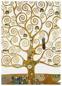 Климт (дерево)