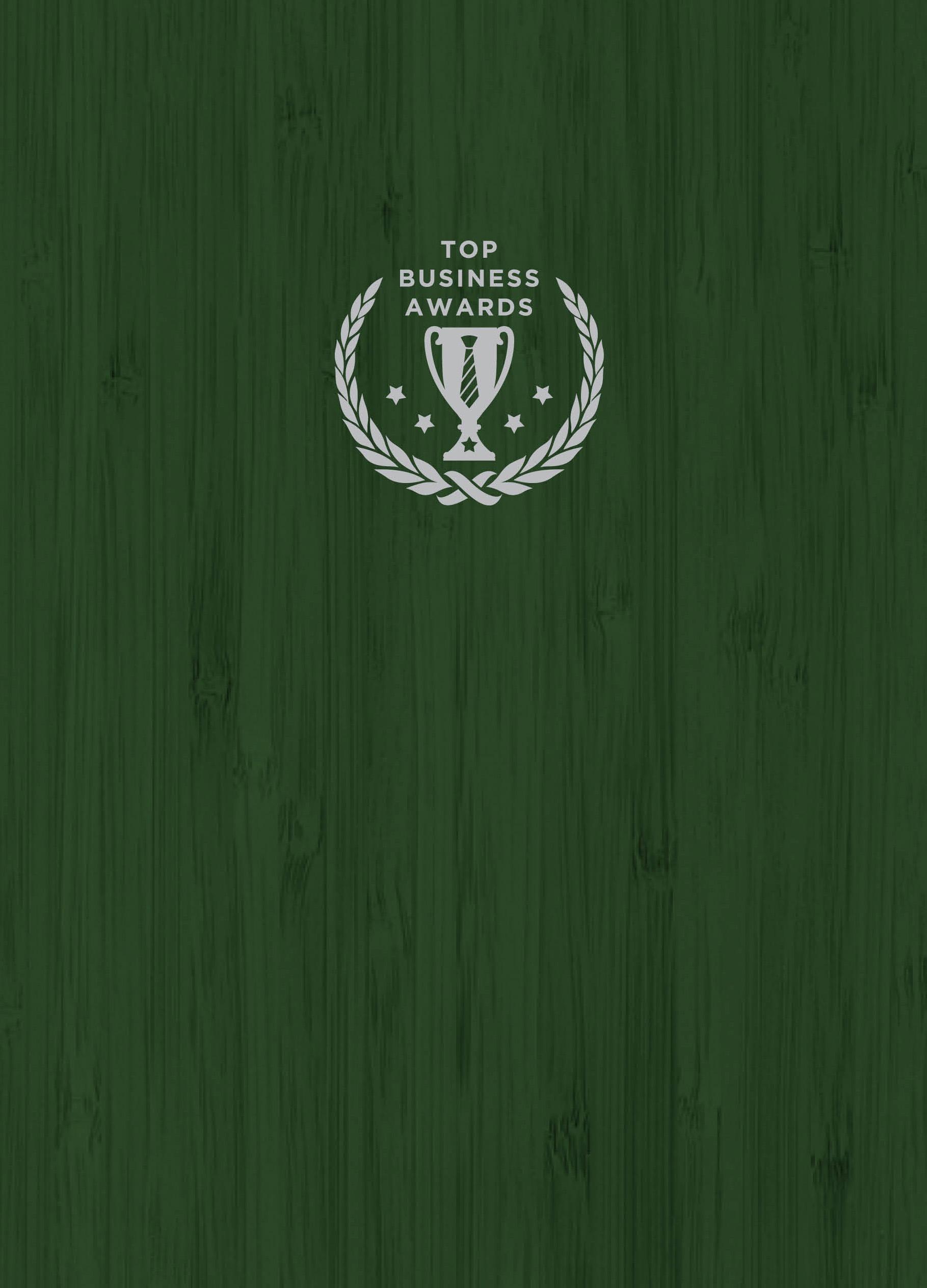 Блокнот для высокоэффективных людей (с главными принципами Стивена Кови ) (зеленый) блокнот для высокоэффективных людей с главными принципами стивена кови синий