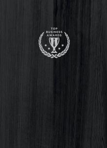 Блокнот для высокоэффективных людей (с главными принципами Стивена Кови ) (черный)