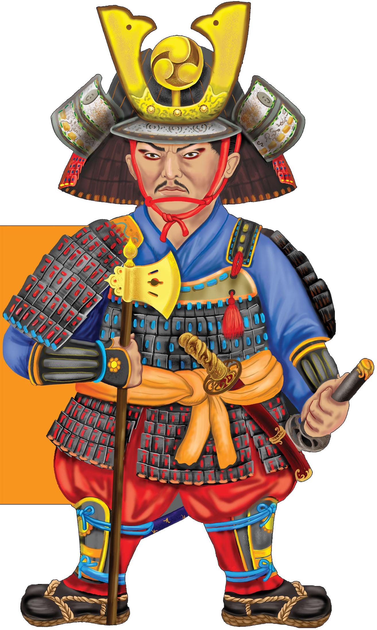 Снежинкина Д. Бесстрашный самурай снежинкина д благородный рыцарь