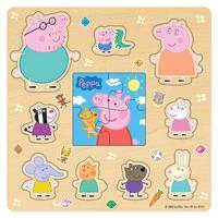 Peppa Pig - Игр.наб