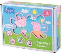 Peppa Pig - Игр.наб.