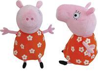 Peppa Pig - Мяг.игр.