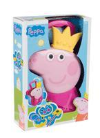 Peppa Pig - Игровой набор