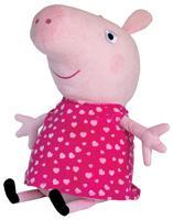 Peppa Pig - Мяг.игр