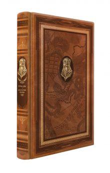 """Дорогие книги. Коллекция """"Великие полководцы мира"""""""