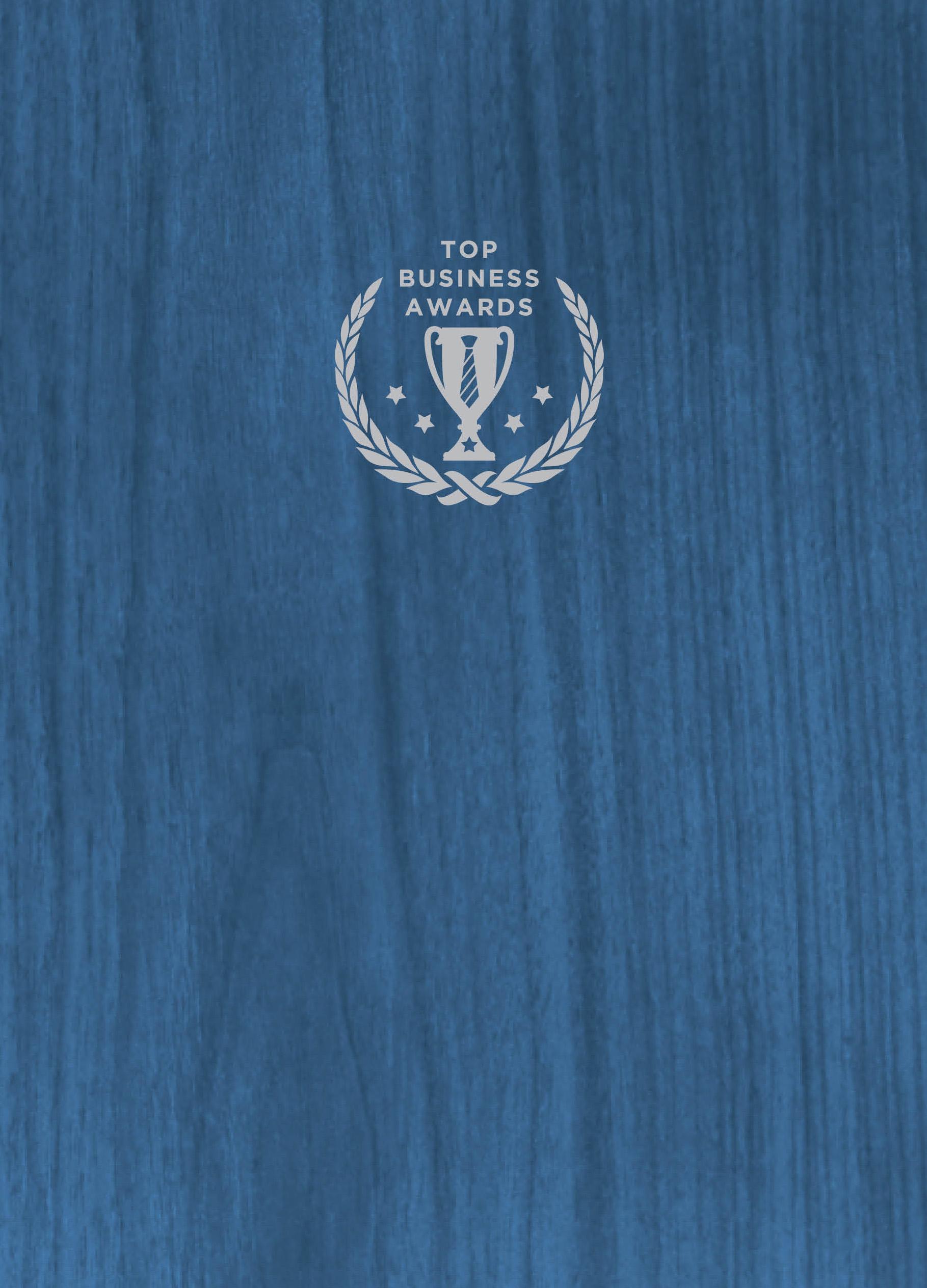 Блокнот для высокоэффективных людей (с главными принципами Стивена Кови ) (синий) biden men s watches new luxury brand watch men fashion sports quartz watch stainless steel mesh strap ultra thin dial date clock