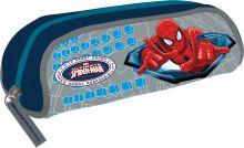 SMBB-UT2-439 Пенал Размер 7 х 21 х 7 см Упак. 6//48 шт. Spider-man Classic