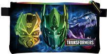 TRBB-UT2-455 Пенал Размер 11,5 х 22 х 1 см Упак. 12/48/144 шт. Transformers 4