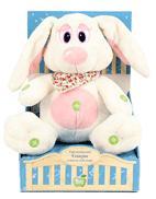 Кролик GT7598 в косынке